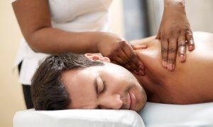 nuru massage in delhi