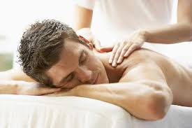 happy ending massage in delhi
