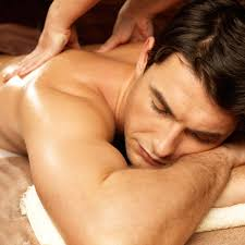 tantra massage in delhi
